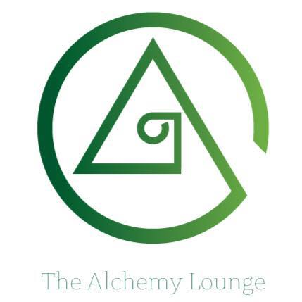 Alchemy Lounge